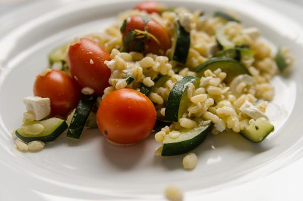 Weizen zucchini pfanne was soll ich nur kochen for Was soll ich kochen